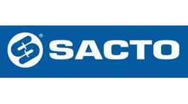 SACTO