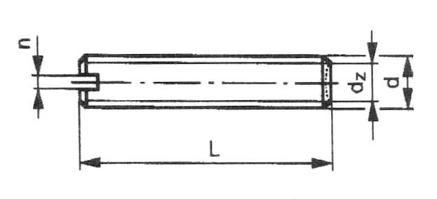 DIN 438