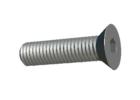 DIN 7991 (ISO 10642)