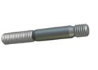 DIN 938 (ГОСТ 22032-76)