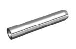 Штифты DIN 1481 (ГОСТ 14229-93, ISO 8752)