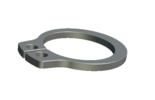 DIN 471 - кольцо стопорное