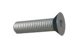 Винт DIN 77991 (ISO 10642)