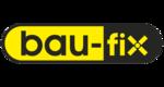 Крепление для систем утепления Bau-Fix