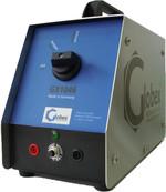 Аппарат очистки и полировки GX 1046